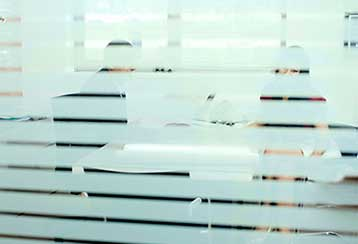 Commercial Products & Solutions | Malibu Blinds & Shades, LA