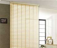 Blog | Malibu Blinds & Shades, LA