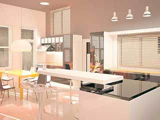 Blinds & Shades Experts Near Me | Malibu Blinds & Shades, LA